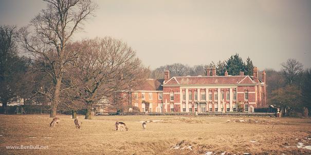 wedding-photography-parklands-quendon-hall-essex-1