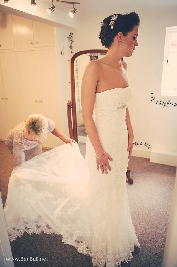 wedding-photography-parklands-quendon-hall-essex-10