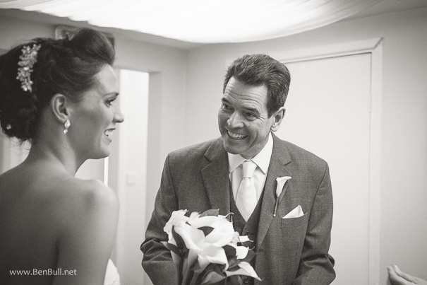 wedding-photography-parklands-quendon-hall-essex-11