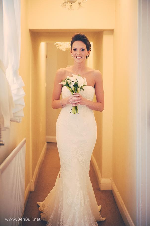 wedding-photography-parklands-quendon-hall-essex-12