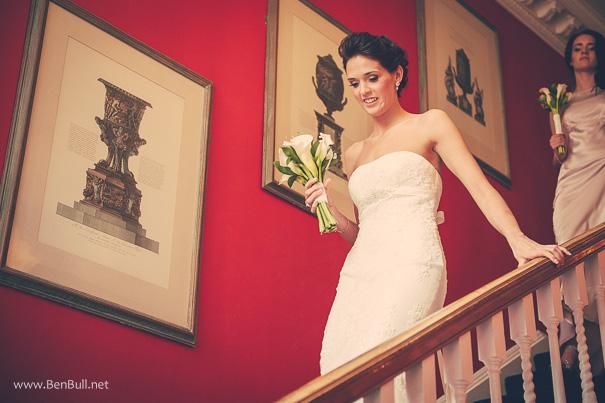 wedding-photography-parklands-quendon-hall-essex-13