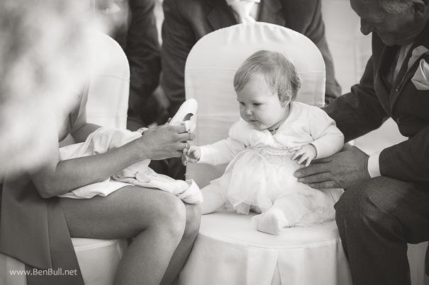 wedding-photography-parklands-quendon-hall-essex-14