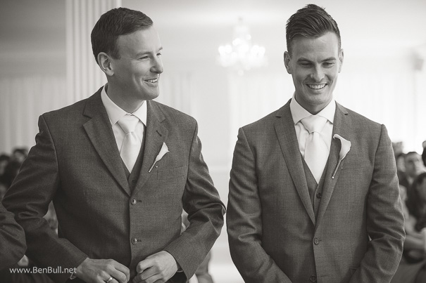 wedding-photography-parklands-quendon-hall-essex-15