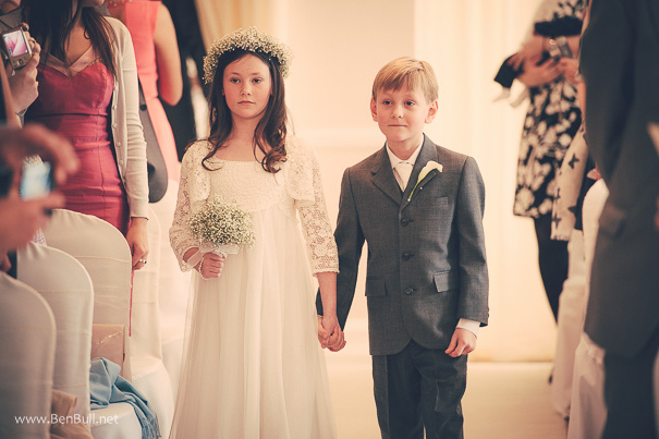 wedding-photography-parklands-quendon-hall-essex-16