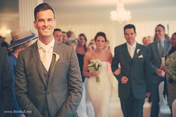 wedding-photography-parklands-quendon-hall-essex-17