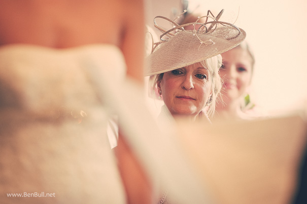 wedding-photography-parklands-quendon-hall-essex-18