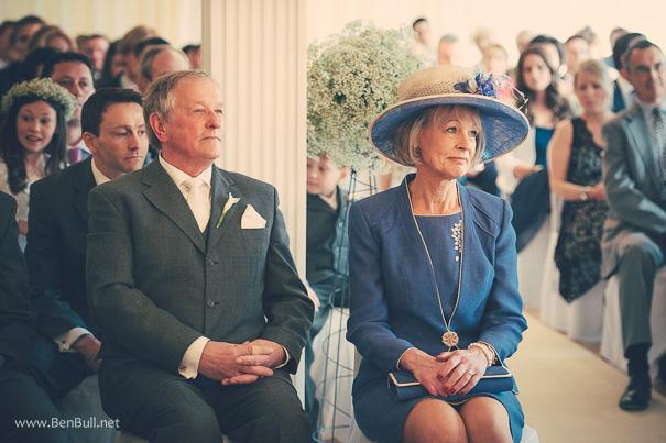 wedding-photography-parklands-quendon-hall-essex-19