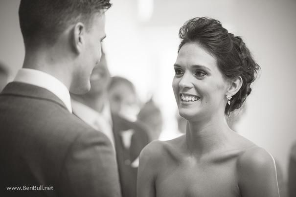 wedding-photography-parklands-quendon-hall-essex-20