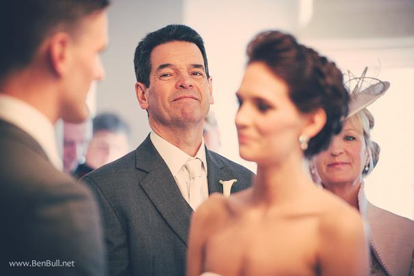 wedding-photography-parklands-quendon-hall-essex-21