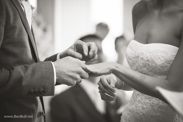 wedding-photography-parklands-quendon-hall-essex-22