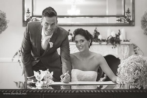 wedding-photography-parklands-quendon-hall-essex-24
