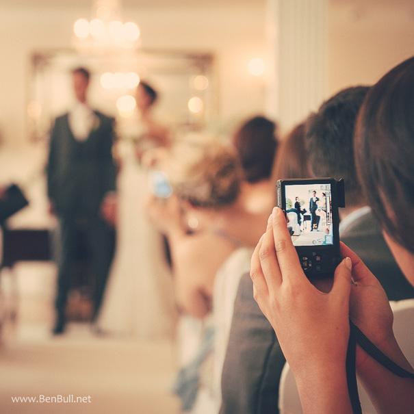 wedding-photography-parklands-quendon-hall-essex-25