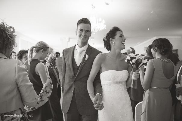 wedding-photography-parklands-quendon-hall-essex-26