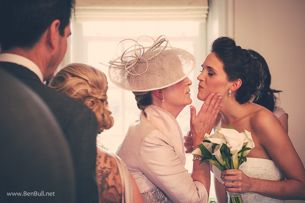 wedding-photography-parklands-quendon-hall-essex-27