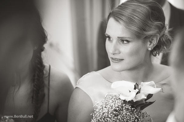 wedding-photography-parklands-quendon-hall-essex-28
