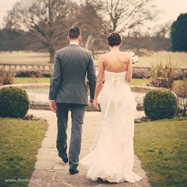 wedding-photography-parklands-quendon-hall-essex-29