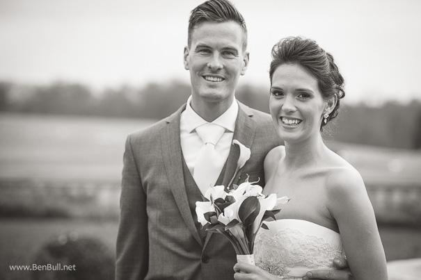 wedding-photography-parklands-quendon-hall-essex-30