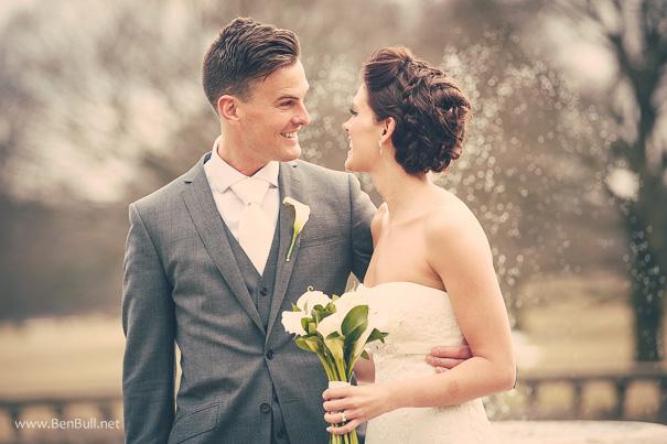 wedding-photography-parklands-quendon-hall-essex-31