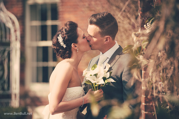 wedding-photography-parklands-quendon-hall-essex-33