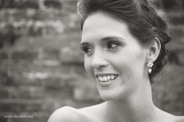 wedding-photography-parklands-quendon-hall-essex-35