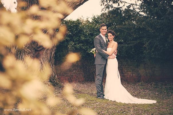 wedding-photography-parklands-quendon-hall-essex-36