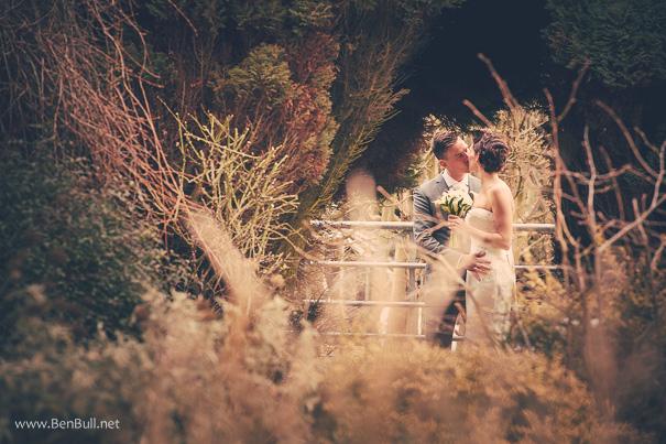 wedding-photography-parklands-quendon-hall-essex-37