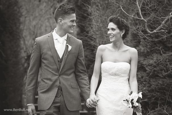 wedding-photography-parklands-quendon-hall-essex-38