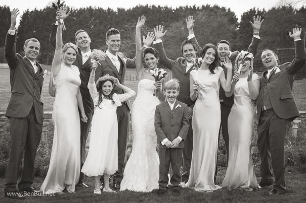 wedding-photography-parklands-quendon-hall-essex-40