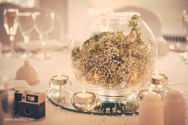 wedding-photography-parklands-quendon-hall-essex-41