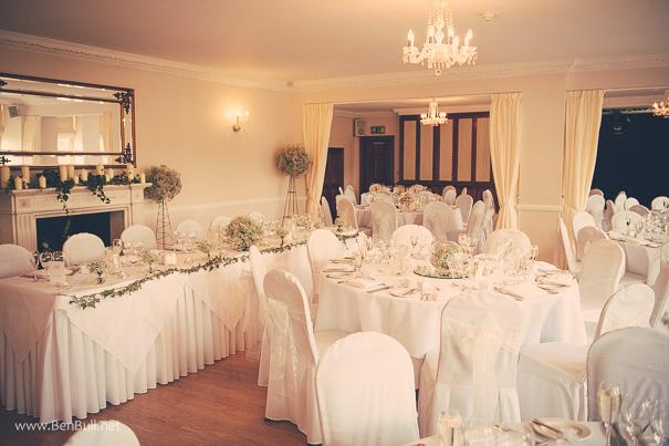 wedding-photography-parklands-quendon-hall-essex-43