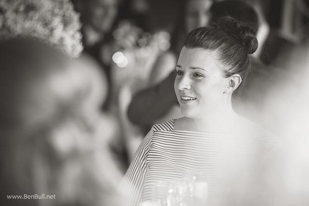 wedding-photography-parklands-quendon-hall-essex-44