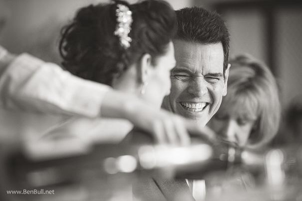 wedding-photography-parklands-quendon-hall-essex-46