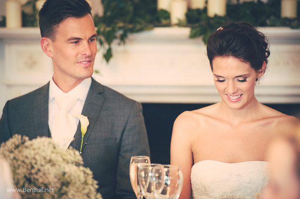 wedding-photography-parklands-quendon-hall-essex-47