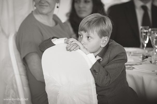 wedding-photography-parklands-quendon-hall-essex-48