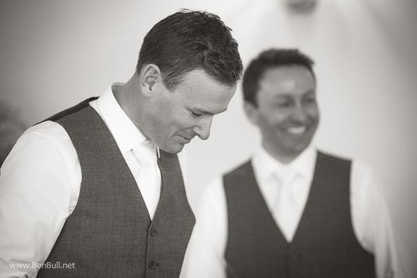 wedding-photography-parklands-quendon-hall-essex-51