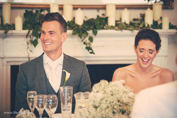 wedding-photography-parklands-quendon-hall-essex-52
