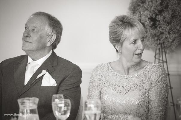 wedding-photography-parklands-quendon-hall-essex-53