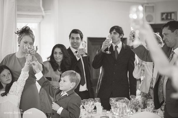 wedding-photography-parklands-quendon-hall-essex-55