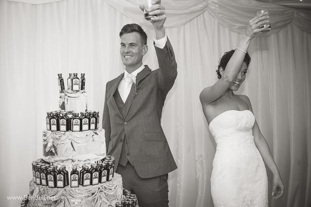 wedding-photography-parklands-quendon-hall-essex-58