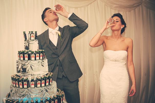 wedding-photography-parklands-quendon-hall-essex-59