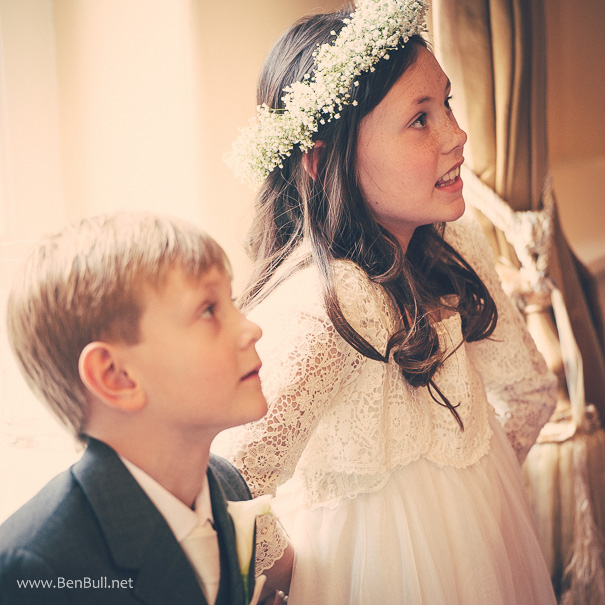 wedding-photography-parklands-quendon-hall-essex-6