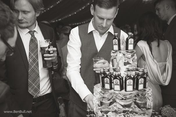 wedding-photography-parklands-quendon-hall-essex-60