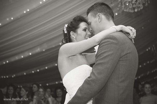 wedding-photography-parklands-quendon-hall-essex-62