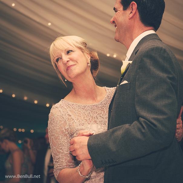 wedding-photography-parklands-quendon-hall-essex-63