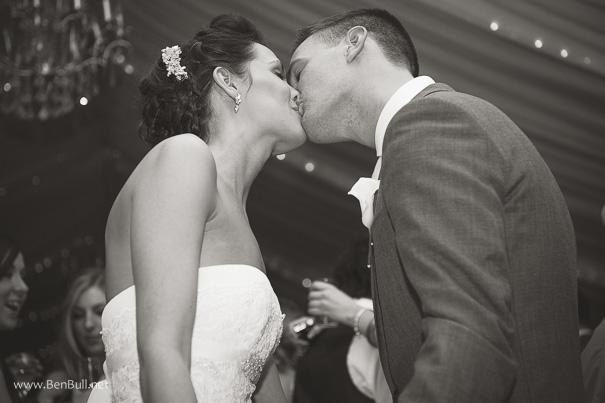 wedding-photography-parklands-quendon-hall-essex-64