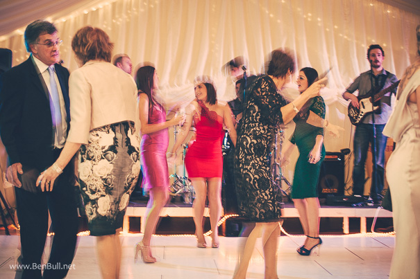 wedding-photography-parklands-quendon-hall-essex-66