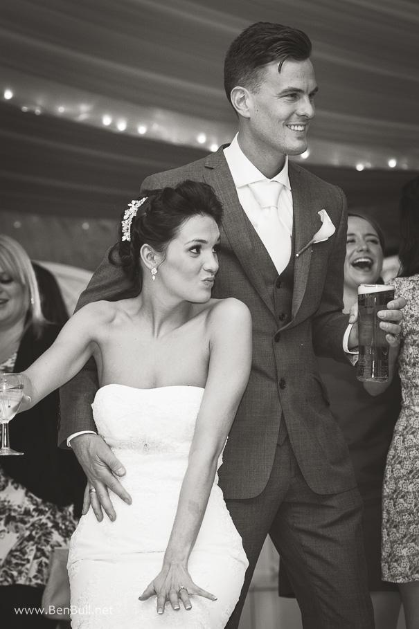 wedding-photography-parklands-quendon-hall-essex-67
