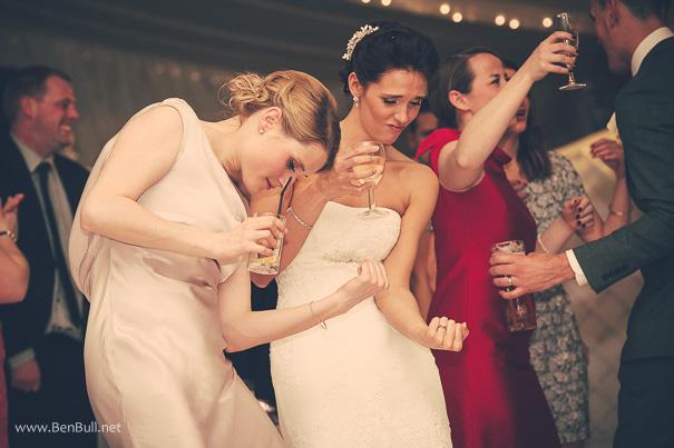wedding-photography-parklands-quendon-hall-essex-68