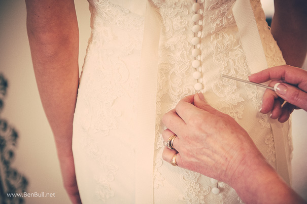 wedding-photography-parklands-quendon-hall-essex-9
