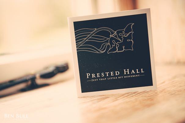 wedding-photography-prested-hall-essex-1